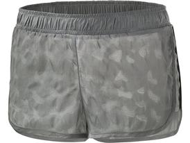 adidas by Stella McCartney A/W '12 - Studio Shorts