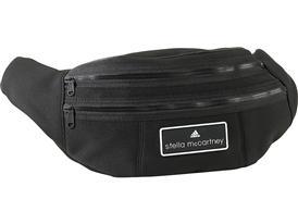 adidas by Stella McCartney A/W '12 - Bum bag