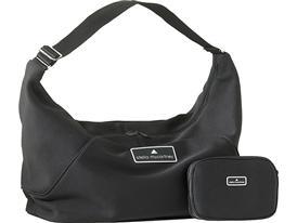 adidas by Stella McCartney A/W '12 - Tennis bag