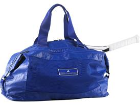 adidas by Stella McCartney A/W '12 - Tennis bag