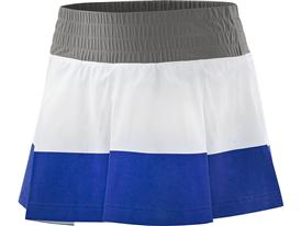 adidas by Stella McCartney A/W '12 - Tennis Performance Tank