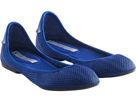 adidas by Stella McCartney A/W '12 - Thallo Ballerina