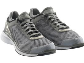 adidas by Stella McCartney A/W '12 - Axyridis Clima