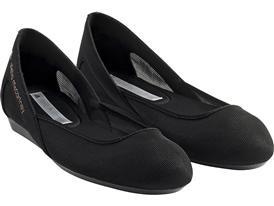adidas by Stella McCartney A/W '12 - Thuia Ballerina