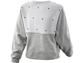 adidas by Stella McCartney – Essentials Studio Sweater