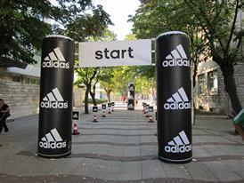 World Half Marathon Championships 2012