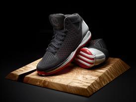 adidas D Rose 3 Alt Away