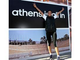 adidas Marathon Camp (5)
