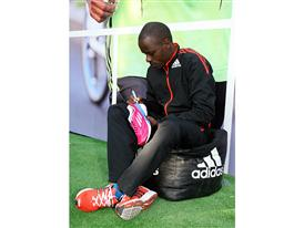 adidas Marathon Camp (12)