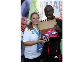 adidas Marathon Camp (13)