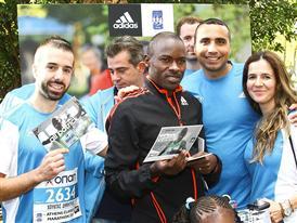 adidas Running Team & Makau (3)