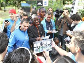 adidas Running Team & Makau (4)
