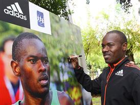 adidas Running Team & Makau (7)
