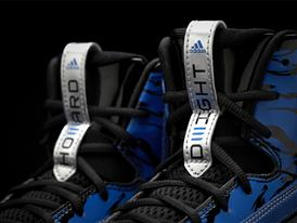 adipower Howard 3_blue (3)
