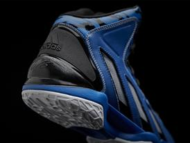 adipower Howard 3_blue (4)