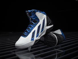 adipower Howard 3_white (1)