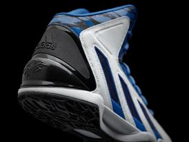 adipower Howard 3_white (4)