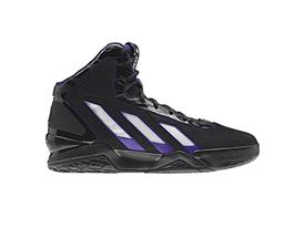 adipower Howard 3_purple details (1)