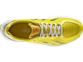 adizero f50 runner 3 (11)