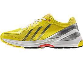 adizero f50 runner 3 (12)