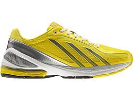 adizero f50 runner 3 (13)