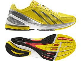 adizero f50 runner 3 (15)