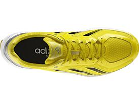 adizero f50 runner 3 (17)