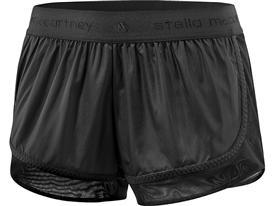 Run perf shorts