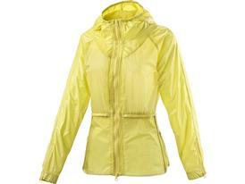 Run perf jacket