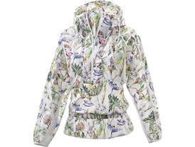 Image jacket print