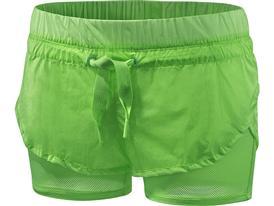Perf shorts