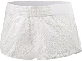 Stu shorts print