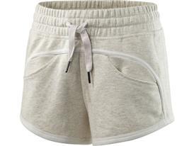ES knit shorts