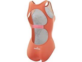 Swim perf suit