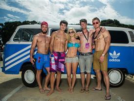 OriginalsFM South Africa