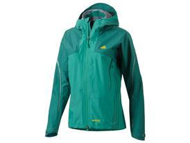 adidas_W_terrex_activeshell jacket
