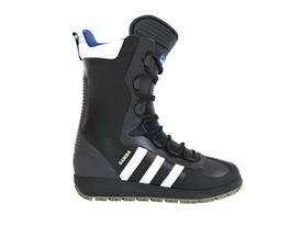 adidas präsentiert erste Snowboarding-Kollektion 3