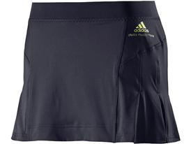 adidas by Stella McCartney barricade Skort レジェンドブルーS10