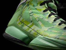 adizero Crazy Light 2 NBA All-Star Edition, Detail 1