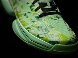 adizero Crazy Light 2 NBA All-Star Edition, Detail 2