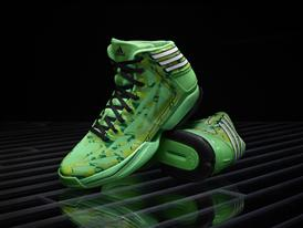 adizero Crazy Light 2 NBA All-Star Edition, Hero