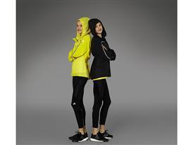 Anna und Lisa Hahner 2