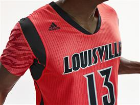 Adidas_SP_MM_Bskt_Bl_Louisville_2_3450