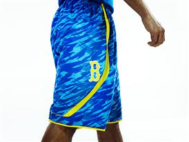 Adidas_SP_MM_Bskt_Bl_UCLA_1854