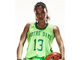notre dame womens 1
