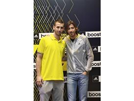 adidas_Boost Event_09