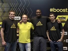 adidas_Boost Event_10