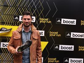 adidas_Boost Event_14