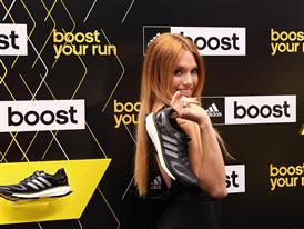 adidas_Boost Event_15