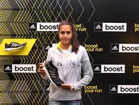 adidas_Boost Event_16